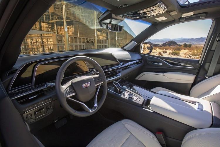 2021-Cadillac-Escalade-37.jpg