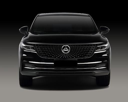 اولین SUV کوپه ساخت داخل تا پایان بهمن ماه وارد بازار می شود