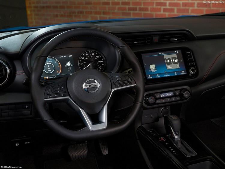 Nissan-Kicks-2021-1280-09.jpg