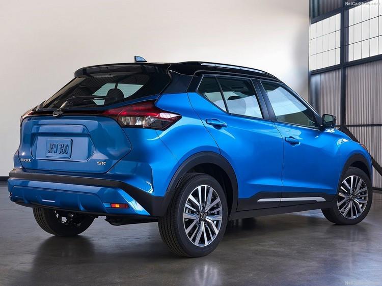 Nissan-Kicks-2021-1280-04.jpg