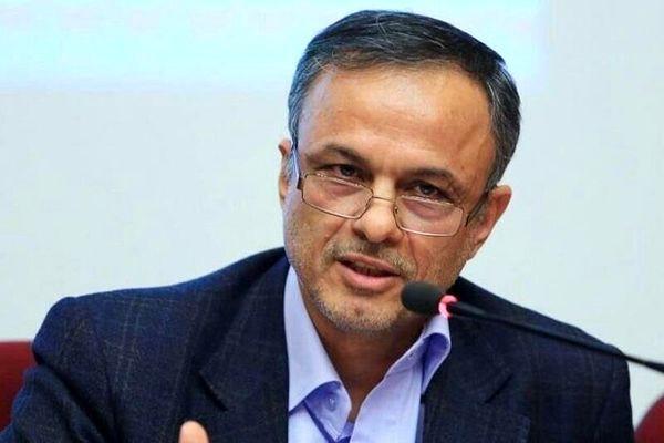 وزیر صنعت: نصف خودروهای فروشی احتکار میشود