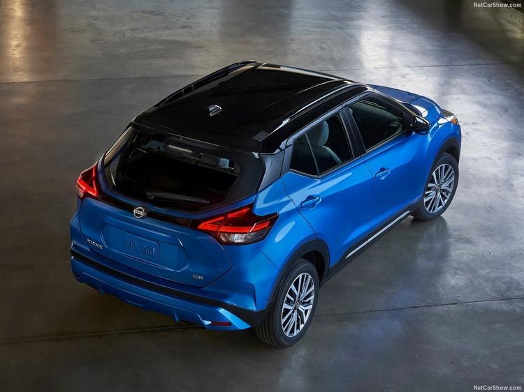 Nissan-Kicks-2021-1280-05.jpg