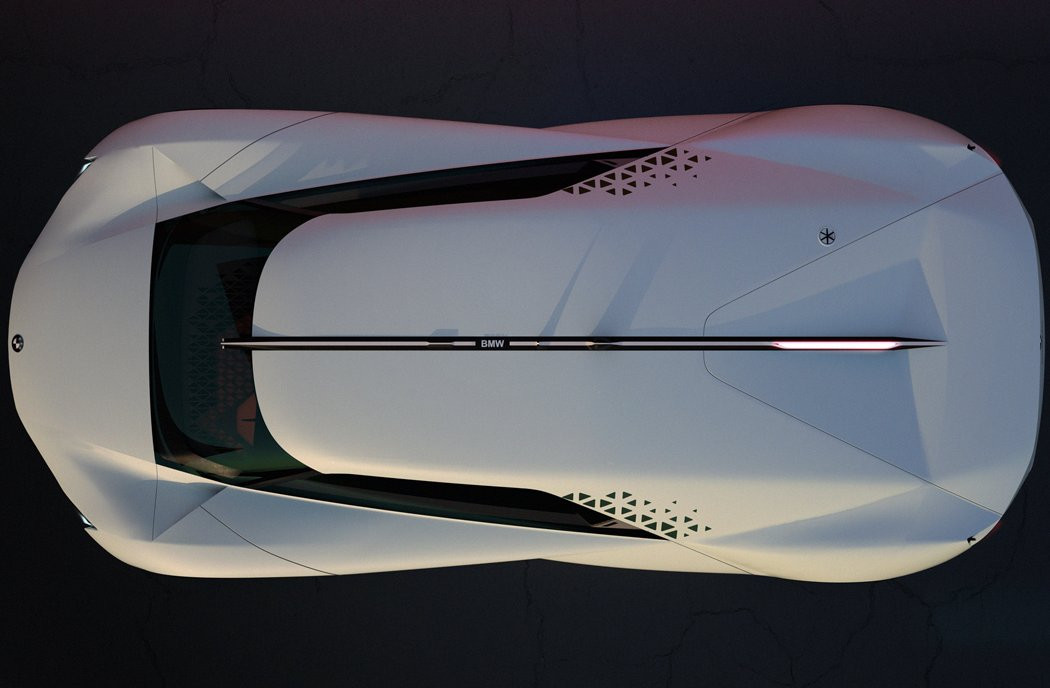 BMW-Connected-Dynamics-by-Lukas-Haag.jpg