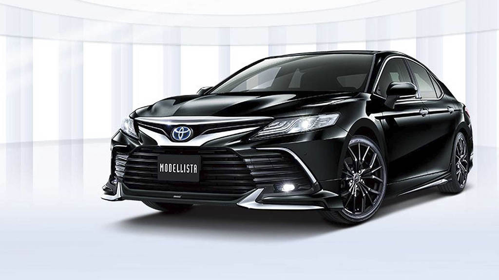 toyota-camry-modellista-black-three-quarters.jpg