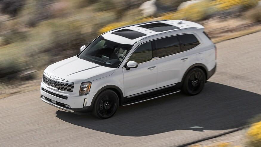 2020-Kia-Telluride-SX-V6-AWD-4.jpg