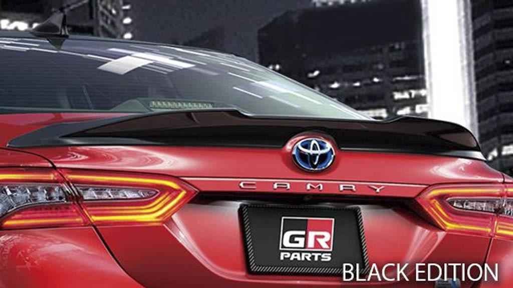 toyota-camry-gr-black-edition-rear-spoiler.jpg