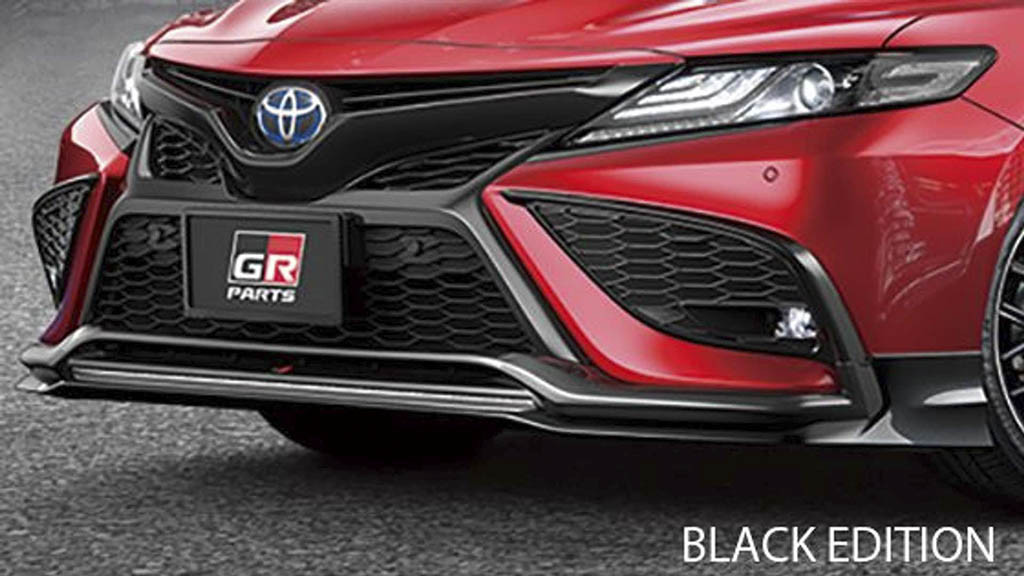 toyota-camry-gr-black-edition-front.jpg