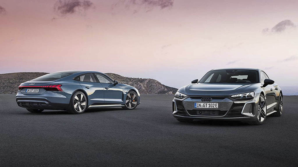 2022-Audi-RS-E-Tron-GT-00.jpg