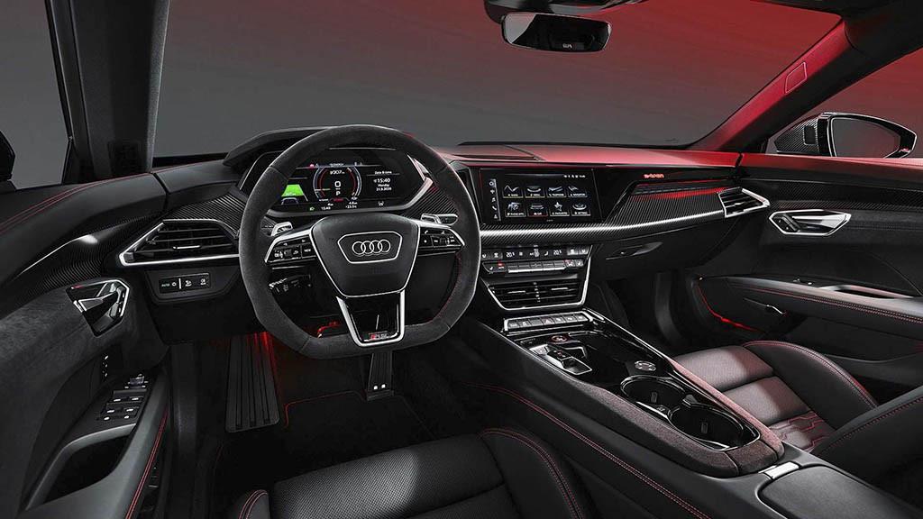 2022-Audi-RS-E-Tron-GT-4.jpg