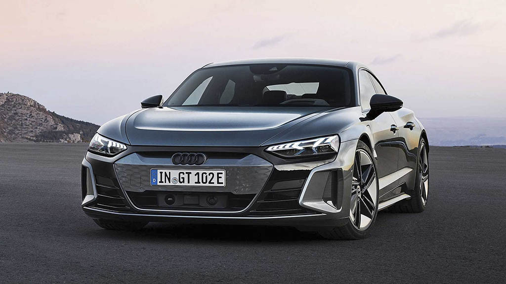 2022-Audi-RS-E-Tron-GT-1.jpg