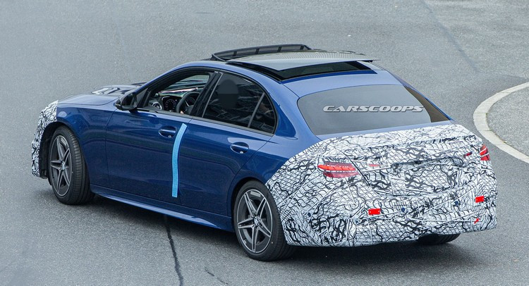 2022-mercedes-c-class-spied-less-camo-13.jpg