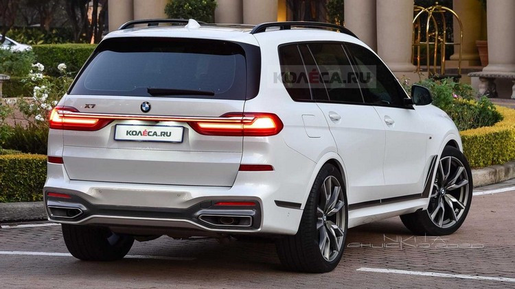 2022-bmw-x7-facelift-rendering-rear.jpg