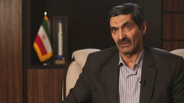 مدیرعامل اسبق ایران خودرو: استفاده از قطعات درجه ۲ در تولید خودرو