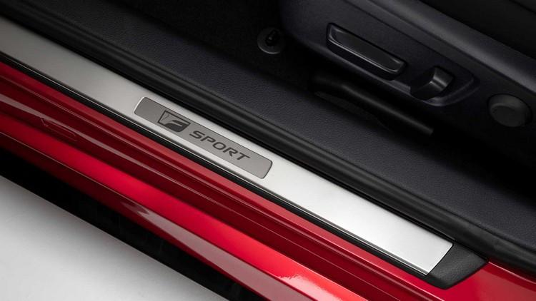 lexus-is-500-sport-performance8.jpg