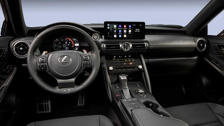 lexus-is-500-sport-performance4.jpg
