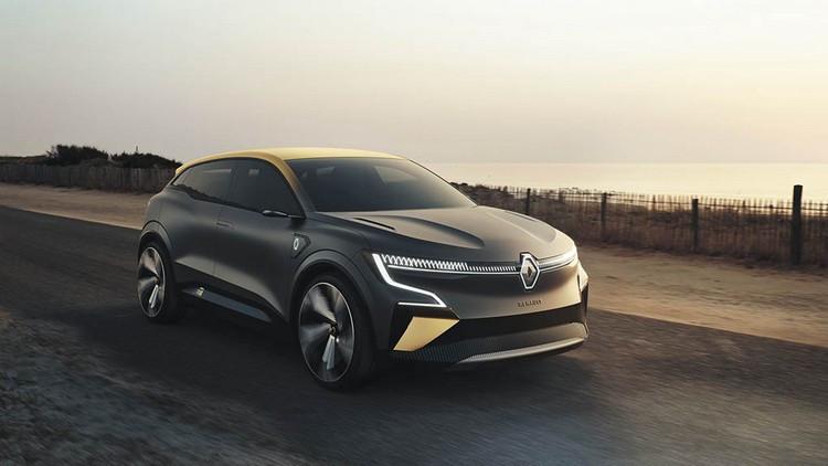 Renault-Megane-eVision-01.jpg