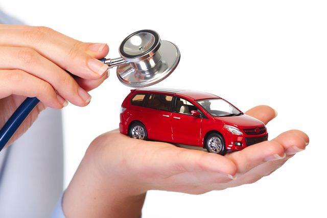چگونه می توانیم هزینههای نگهداری خودرو را کم کنیم؟
