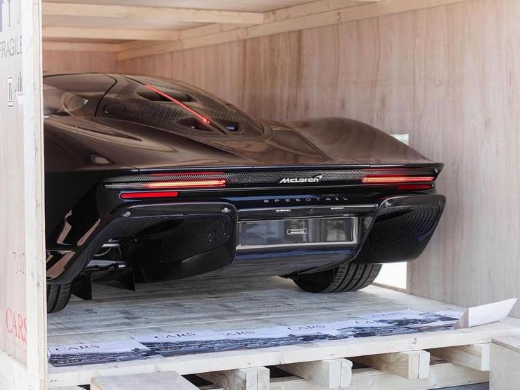 McLaren-Speedtail-4.jpg