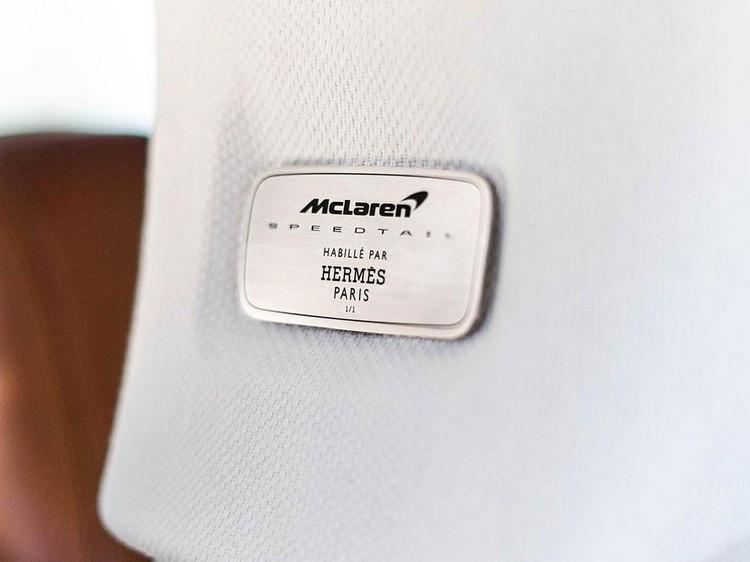 McLaren-Speedtail-6.jpg