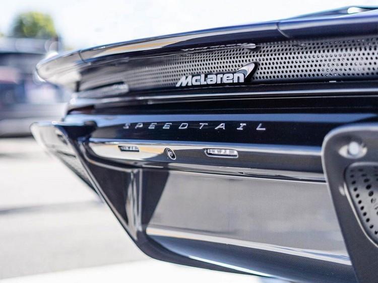 McLaren-Speedtail-7.jpg