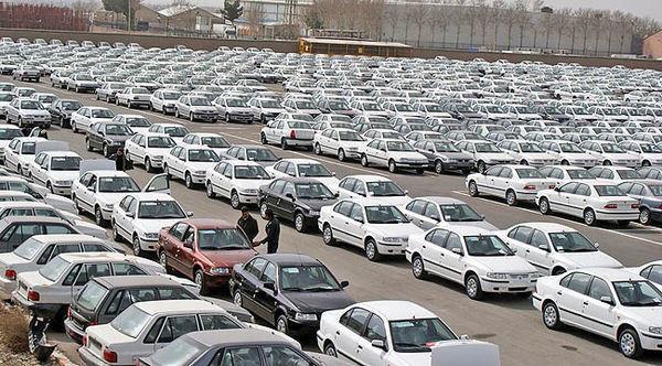 از کدام مسیر تعیین قیمت منصفانه خودرو کلید میخورد؟
