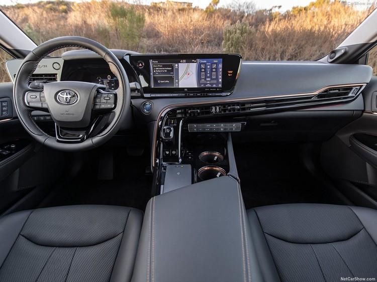 Toyota-Mirai-2022-1280-66.jpg