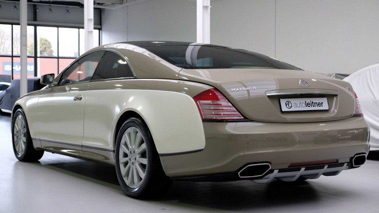 maybach-57s-coupe-by-xenatec6.jpg