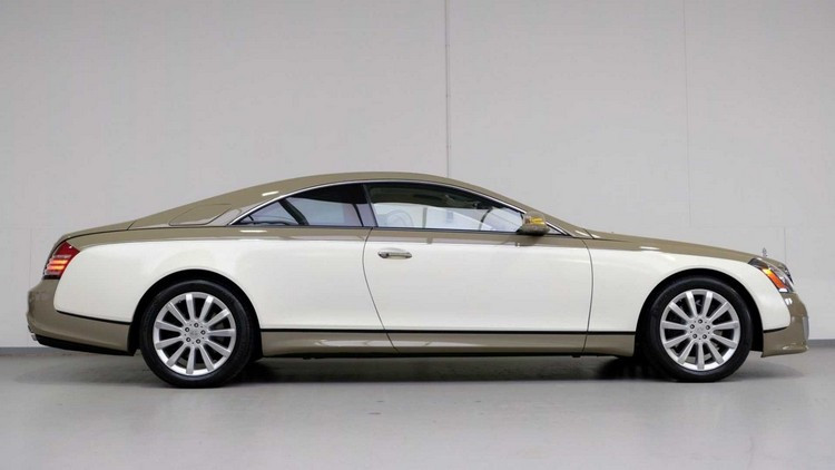 maybach-57s-coupe-by-xenatec5.jpg