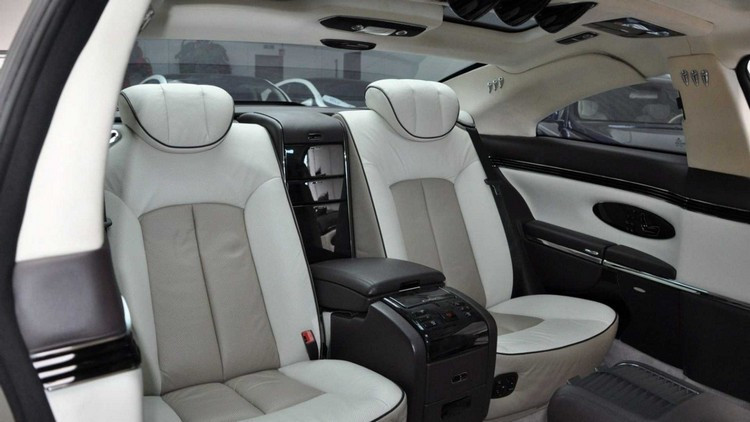 maybach-57s-coupe-by-xenatec12.jpg