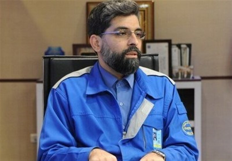 مقیمی : شکسته شدن رکورد تولید خودرو در ایران خودرو