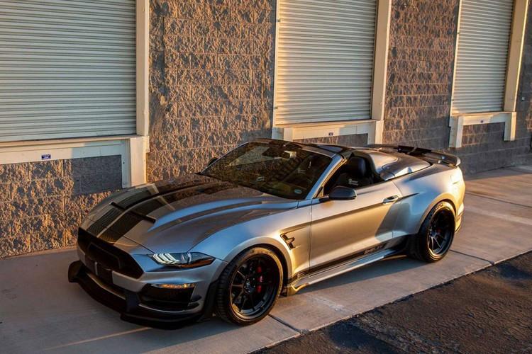 Shelby-Super-Snake-4.jpg