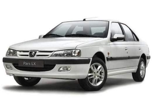 اولین شرایط فروش فوق العاده ایران خودرو در سال 1400