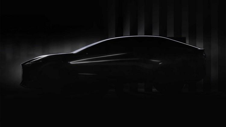 2021-lexus-concept-car-teaser.jpg
