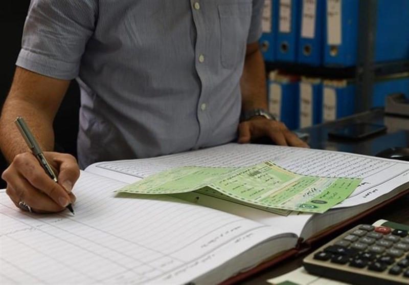 سازمان ثبت اسناد: نقل و انتقال خودرو فقط از طریق دفاتر اسناد رسمی