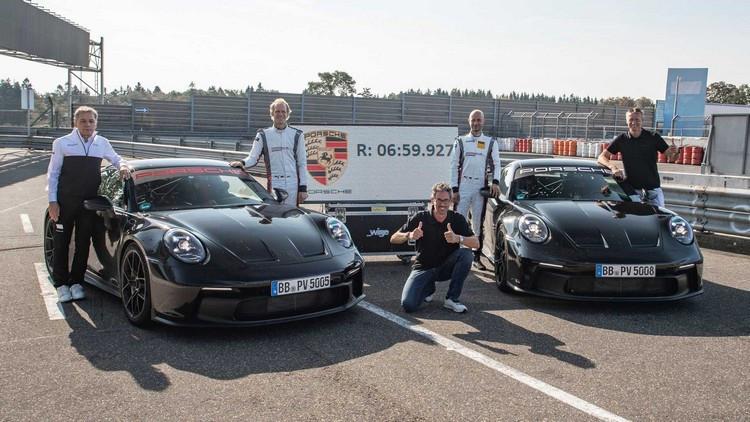 2022-porsche-911-gt3-nurburgring-time.jpg