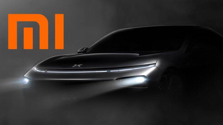 شرکت شیائومی هم به زودی خودروساز میشود