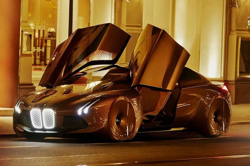 معرفی ۱۱ خودرو هیجان انگیزی که تا سال ۲۰۲۶ راهی بازار میشوند + عکس