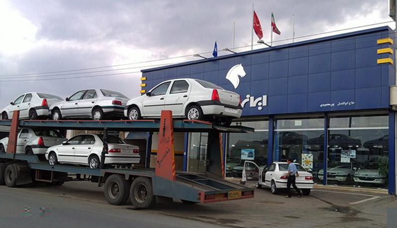 هیچ همکاری مشترکی در زمینه خودرو سازی با ترکیه نداریم
