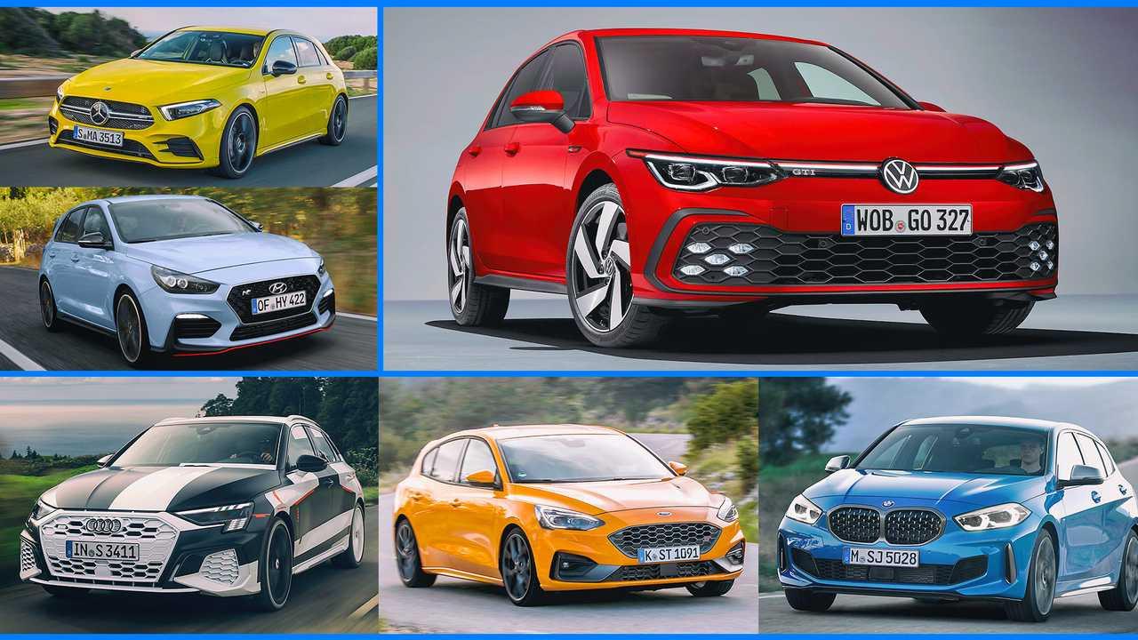 معرفی ارزانترین محصولات تولیدی خودروسازهای بین المللی + عکس