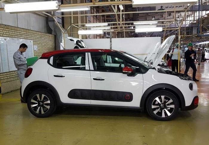 آیا رویای خودروسازی بدون همکاری با خارجی ها محقق می شود؟