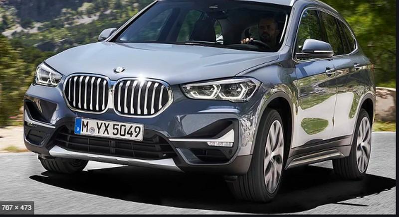 2022-BMW-X1-exterior.jpg