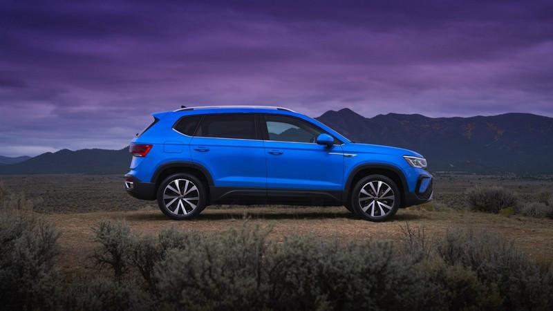 2022-VW-Taos-Main-scaled.jpg