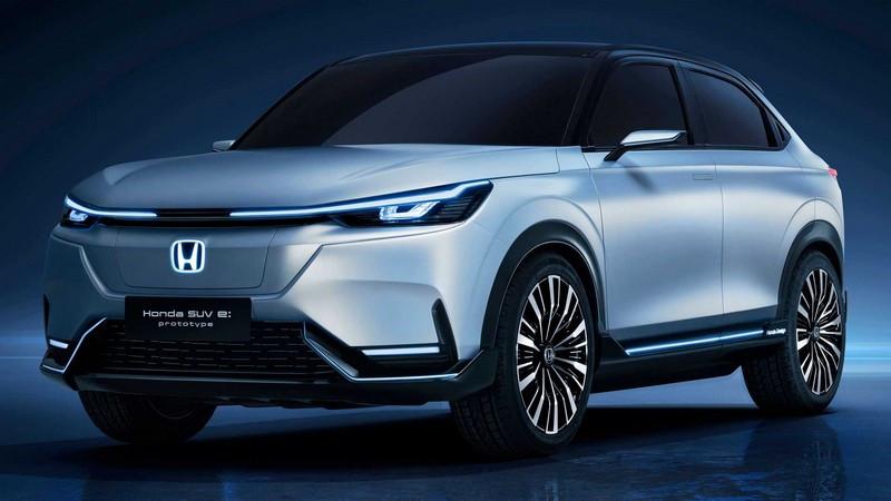 honda-reveals-the-suv-e-prototype-and-breeze-phev-at-auto-shanghai-2021.jpg