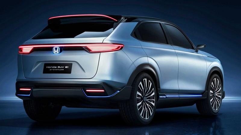 honda-reveals-the-suv-e-prototype-and-breeze-phev-at-auto-shanghai-2021 (1).jpg