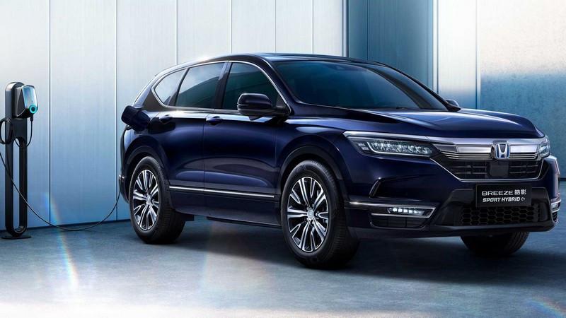 honda-reveals-the-suv-e-prototype-and-breeze-phev-at-auto-shanghai-2021 (3).jpg