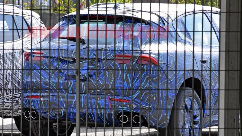 Maserati-Grecale-9.jpg