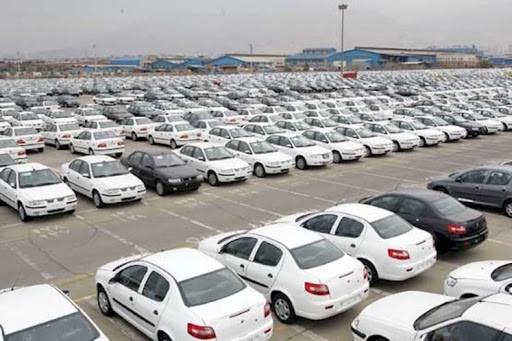 برای تعیین قیمت جدید خودروها شورای رقابت درباره به نتیجه نرسید