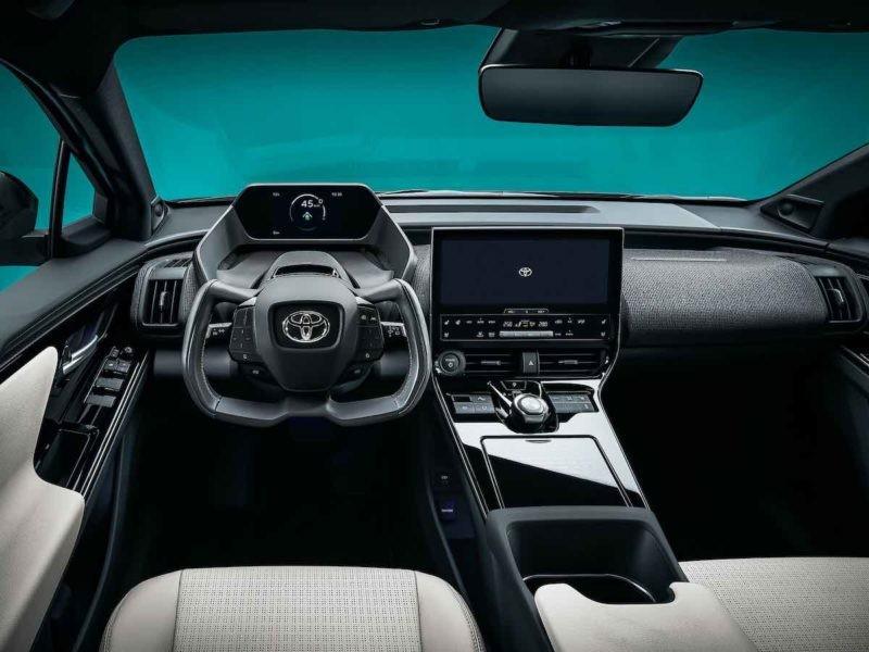 ToyotaConcept33.jpg