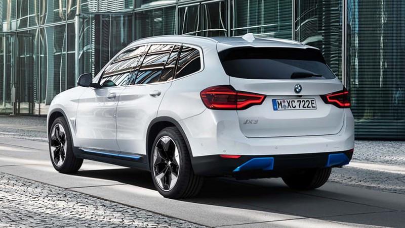 2021-BMW-iX3-SUV-white-1001x565-2.jpg