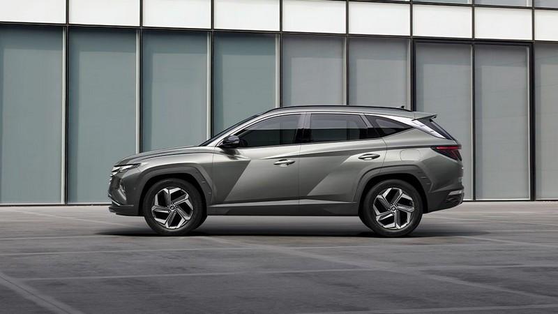2022-Hyundai-Tucson-profile.jpg